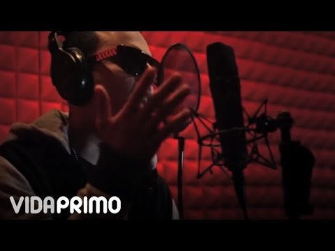 Mistiko & Zycko - Mi Fiel Fanatica (Prod. By Shino 'The hit boy')