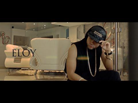 0 2342 - Eloy Ft Gotay – Hasta Cuando Mas (Official Trailer)