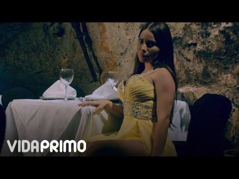 0 2361 - Mozart La Para – Pa Ella (Official Video)