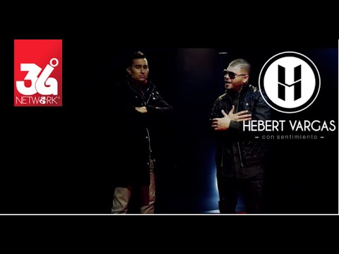 0 2393 - Hebert Vargas Ft Farruko - No La Busques Mas (Video Oficial)