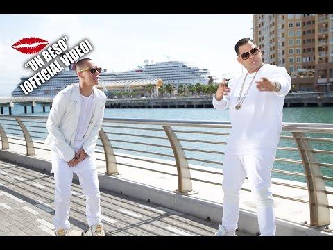 0 2399 - Baby Rasta & Gringo – Un Beso (Official Video)