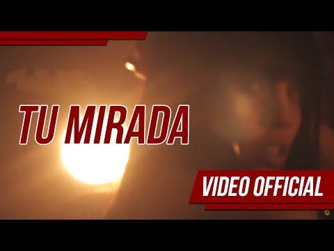0 2405 - Brian Boyz Club Ft. Gabo El De La Comision - Tu Mirada (Official Video)