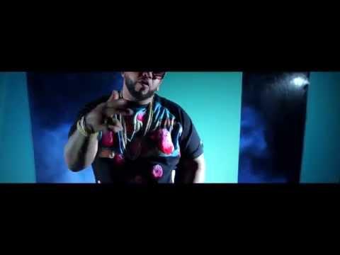 0 2408 - Franco El Gorila Ft. De La Ghetto – Bailen (Official Video)