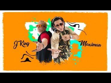 0 2433 370x278 - Jking y Maximan – Loco Por Verla (Official Video)