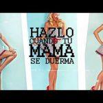 0 2435 150x150 - Enzo La Melodia Secreta Feat. Negrito, Kokito y Manu Manu – No Chirrea (Video Official)