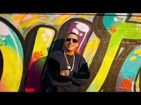 0 2445 - Daddy Yankee – Dura (Video Preview)
