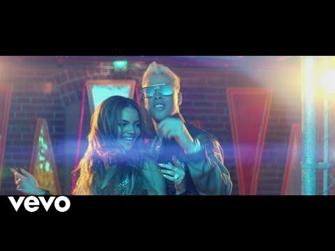 0 2459 - Leslie Grace Ft. Noriel – Duro Y Suave (Official Video)