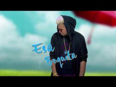 0 25 370x278 - Yei y Dey – Bipolar (Official Video) (Ozuna, Brytiago, Chris Jeday cover)