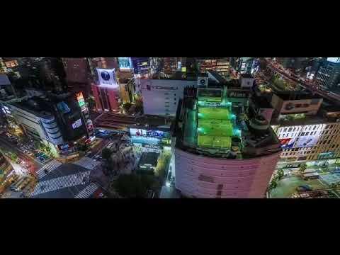 0 266 - Ozuna – Síguelo Bailando (Video Preview)