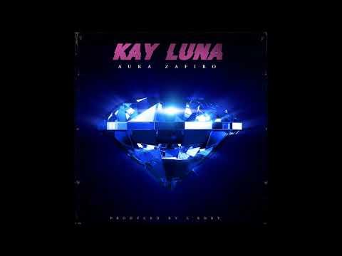 0 27 - Kay Luna - Peligrosa