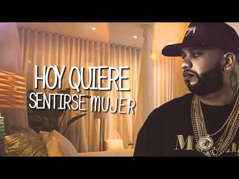 0 274 - Kris R Ft. Guelo Star, Maximan, Sammy y Falsetto Y Franco El Gorila – Solos (Remix) (Video Lyric)