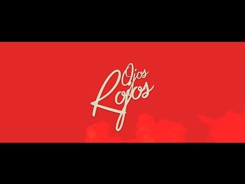 0 295 - Gaviria Ft. Ronald El Killa, Sir Speedy, Polakan Y Kartel Montana – Ojos Rojos (Video Lyric)