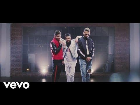 0 303 - Fabolous Ft. Chris Brown – Ready (Video Trailer)