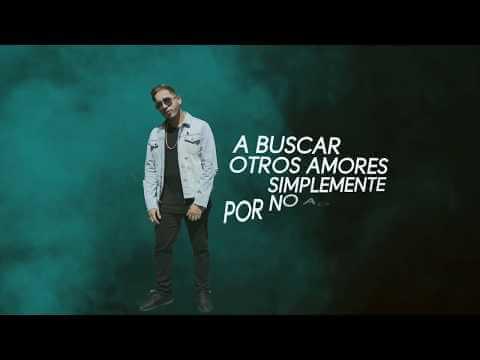 0 379 - Andino Ft. Franco El Gorila - Bailemos (Official Remix)
