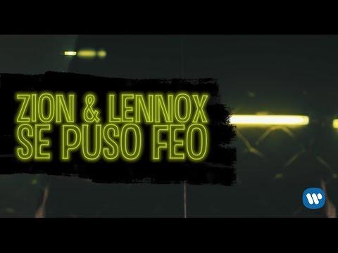 0 415 - Flow Factory Presenta : Tali – Frenamos Feo (Vídeo Preview)