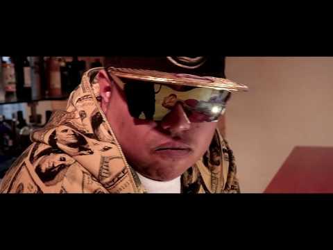 0 447 - Big Dina - Tu Cuerpo (Video Oficial)