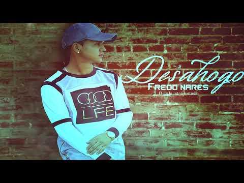 0 479 - Fredo Nares – Desahogo