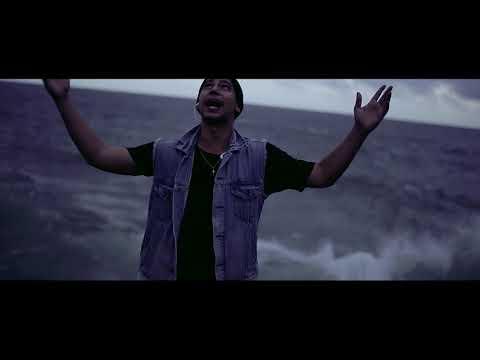 0 505 - Poeta Callejero - El Huracán Poeta (Official Video)
