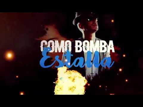 0 545 - Cotto Ft. Yomo – Quitarte La Ropa (Video Lyric)