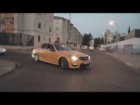 0 556 - Omar Montes – Me Compre Un 47 (Official Video)