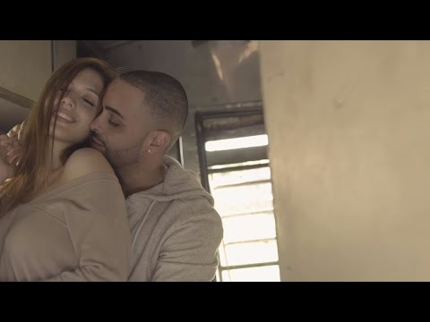 0 567 - Juno The Hitmaker – Le Miente (Official Video)