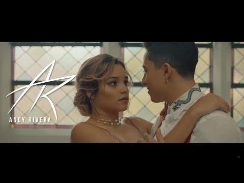 0 577 - Andy Rivera – Bailando Fue (Official Video)