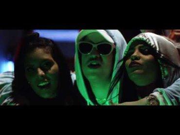 0 583 370x278 - Bad Bunny Ft. Lito Kirino y Amenazzy – Lean (Video Preview)