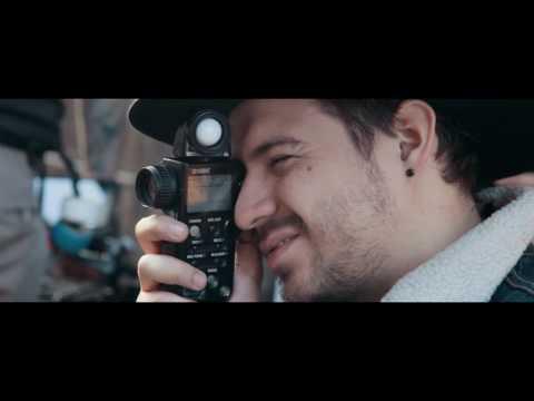 0 620 - Nicky Jam Ft. Wisin – Si Tu La Vez (Making Of)
