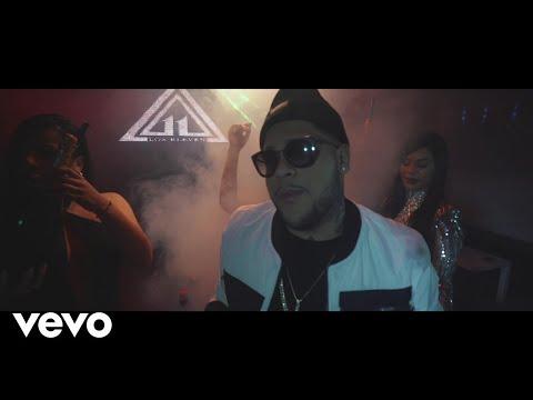 0 621 - Almighty – Más de Dos (Official Video)