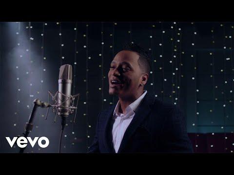 0 639 - Eddy Lover - El amor se gana (Video Oficial)