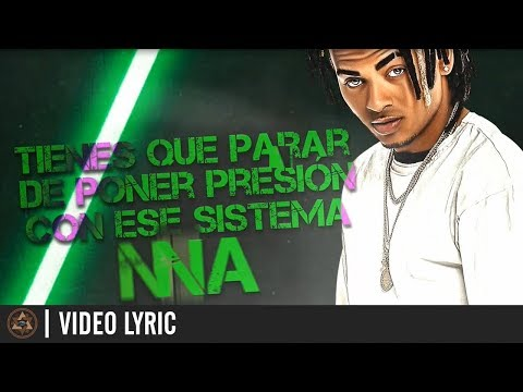 0 664 - Young Izak Ft. Ozuna, Juanka, Yailemm & Clandestino, Yomo Y Gustavo Elis – Presión (Official Remix) (Video Lyric)