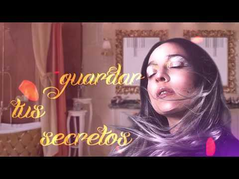 0 672 - JC El Kila Ft. Carla Morrison – Tu Locura Es Mi Ciencia (Video Lyric)