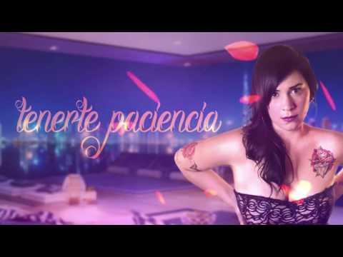 0 678 - JC El Kila Feat Carla Morrison – Tu Locura Es Mi Ciencia (Video Lyric) (Preview)