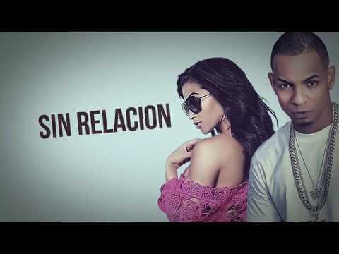 0 68 - Anonimus Ft. Pusho, Alexio La Bruja Y Juanka El Problematik – Nena Mala (Remix) (Video Lyric)