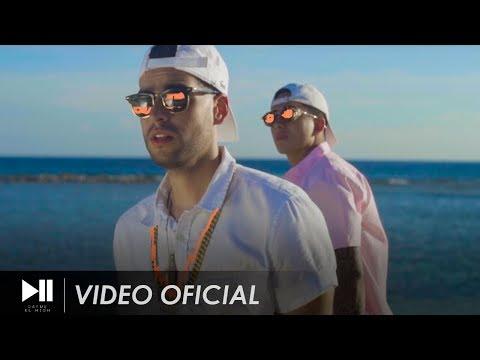 0 69 - Andy Rivera Ft. Gaviria – Felicidad (Official Video)