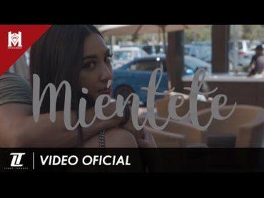 0 721 370x278 - Lenny Tavárez – Mientete (Vídeo Trailer)