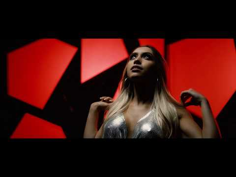 0 73 - Bryant Myers Ft. De La Ghetto, Almighty Y Darell – Ojalá (Official Video)