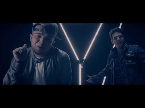 0 732 - Luis De León Ft. Frank Ventura, Yomo y DVX - Ahora Soy Yo (Remix) (Official Video)