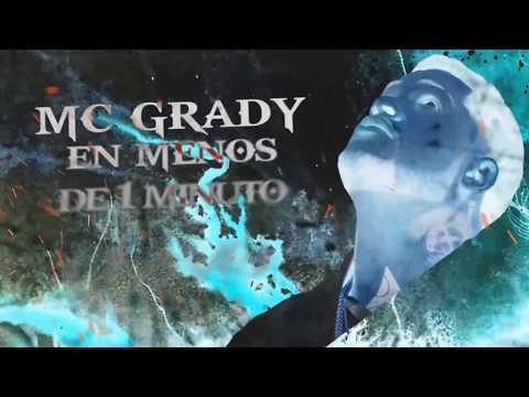 0 750 - Almighty – Todo Poderoso (Video Lyric)