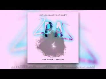 0 805 370x278 - Egen La Evolucion Ft Peko Ft Santino - Estoy Aqui ( Prod. By I-Wanna Music & FH Records)