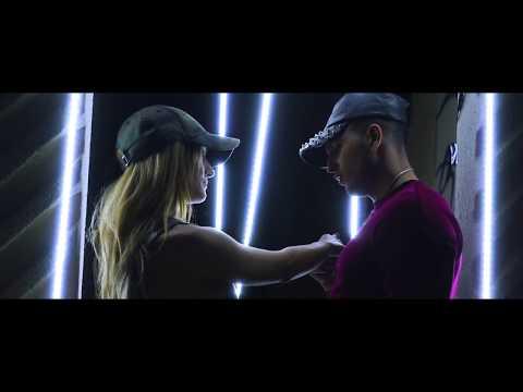 0 827 - Omar Montes - Mi BeBa (Video Oficcial)
