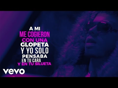 0 848 - Anuel AA Ft. J Balvin, Nicky Jam y Cosculluela – Ayer 2 (Video Lyric)