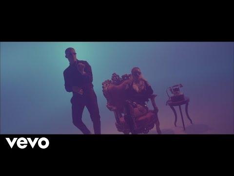 0 874 - Karol G Ft. Bad Bunny – Ahora Me Llama (Official Video)
