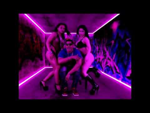 "0 876 - Young Izak, Anonimus, Sam Sage Y Bryant Myers Se Alistan Para Estrenar Videoclip De ""Obsession"""