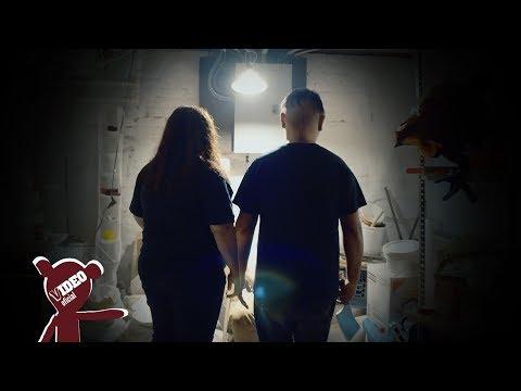 0 888 - Jamsha Ft. Franco El Gorila – Asesinos Del Deseo (Official Video)