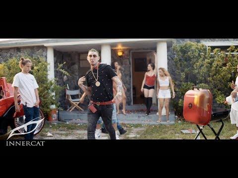 0 903 - Lary Over - Me Importa Un Carajo (Video Oficial)