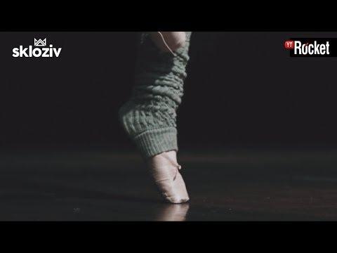 0 924 - Tu Cuerpo Me Ama - Nicky Jam (Concept Video) (Álbum Fenix)