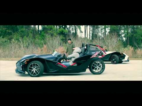 0 925 - Miguelito – Esclavo (Official Video)