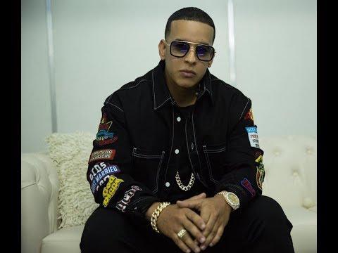 0 932 - Daddy Yankee a punto de convertirse en el artista mas escuchado del planeta en Spotify!!!