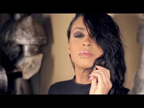 0 969 - Filarmonick – Me Estoy Enamorando (Official Video)